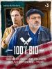 100% bio (TV)