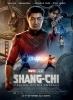 Shang-Chi et la Légende des Dix Anneaux (Shang-Chi and the Legend of the Ten Rings)