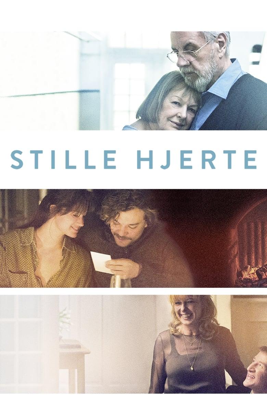 affiche du film Stille hjerte