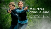 Meurtres dans le Jura (TV)