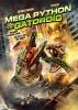 Mega Python vs. Gatoroïd (TV) (Mega Python vs. Gatoroid (TV))