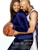 Love & Game (Just Wright)