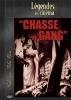 Chasse au gang (Crime Wave)