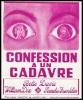 Confessions à un cadavre (The Nanny)