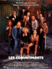 Les Commitments (The Commitments)
