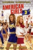 American Girls 3 (Bring It On: All or Nothing)