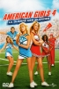 American Girls 4: La guerre des blondes (Bring It On: In It to Win It)