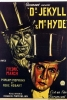 Docteur Jekyll et Mister Hyde (Dr. Jekyll and Mr. Hyde (1931))