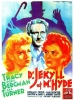 Dr. Jekyll et Mr. Hyde (1941) (Dr. Jekyll and Mr. Hyde (1941))