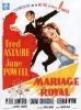 Mariage royal (Royal Wedding)