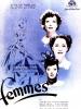Femmes (The Women (1939))