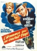 L'homme qui en savait trop (1956) (The Man Who Knew Too Much (1956))