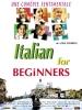 Italian for Beginners (Italiensk for begyndere)