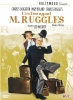 L'extravagant Mr Ruggles (Ruggles of Red Gap)