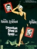 L'inquiétante dame en noir (The Notorious Landlady)