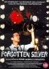 Forgotten Silver (TV)