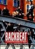 Backbeat, 5 garçons dans le vent (Backbeat)