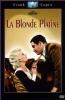La blonde platine (Platinum Blonde)