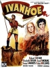 Ivanhoé (Ivanhoe)