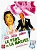 Le père de la mariée (1950) (Father of the Bride (1950))