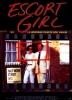 Escort girl (Half Moon Street)