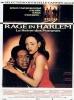 A Rage in Harlem - La reine des pommes (A Rage in Harlem)