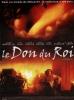 Le don du roi (Restoration)