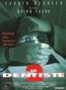 Le dentiste 2 (The Dentist 2)