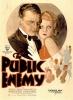 L'ennemi public (The Public Enemy)
