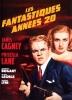Les fantastiques années 20 (The Roaring Twenties)