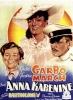 Anna Karenine (1935) (Anna Karenina (1935))