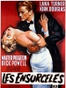 Les ensorcelés (The Bad and the Beautiful)