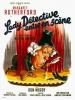 Lady Détective entre en scène (Murder Most Foul)