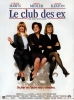 Le club des ex (The First Wives Club)