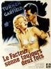 Le facteur sonne toujours deux fois (1946) (The Postman Always Rings Twice (1946))