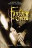 Le fantôme de l'Opéra (Il fantasma dell'opera)