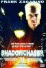 État de siège (Project Shadowchaser II)