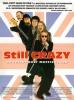 Still Crazy: De retour pour mettre le feu (Still Crazy)