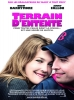 Terrain d'entente (Fever Pitch)