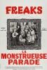 Freaks : La Monstrueuse parade (Freaks)