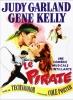 Le pirate (The Pirate)