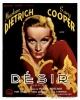 Désir (Desire)