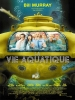 La vie aquatique (The Life Aquatic with Steve Zissou)