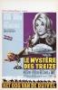 Le mystère des 13 (Eye of the Devil)