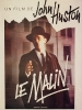 Le malin (Wise Blood)