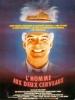 L'homme aux deux cerveaux (The Man with Two Brains)