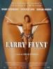 Larry Flynt (The People vs. Larry Flynt)