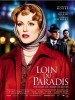 Loin du paradis (Far from Heaven)