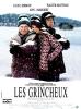 Les grincheux (Grumpy Old Men)