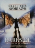 Darkside, les contes de la nuit noire (Tales from the Darkside: The Movie)